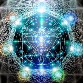 Imazhe Spirituale - Merkabah 55542210