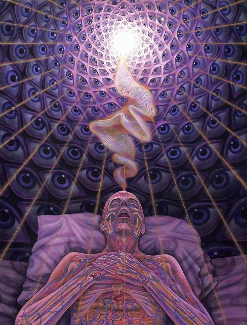 Imazhe Spirituale - Syri i Tretë  92802110