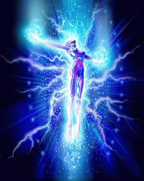 Imazhe Spirituale - Energjia Anerdd10