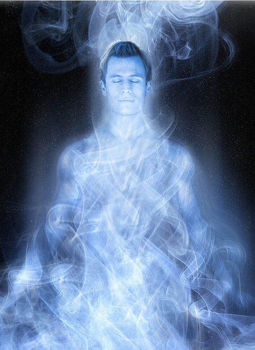 Imazhe Spirituale - Energjia Anergi13