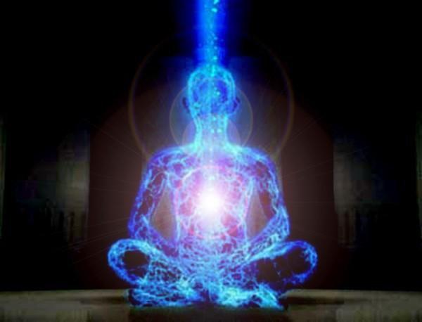 Imazhe Spirituale - Energjia Anergi14