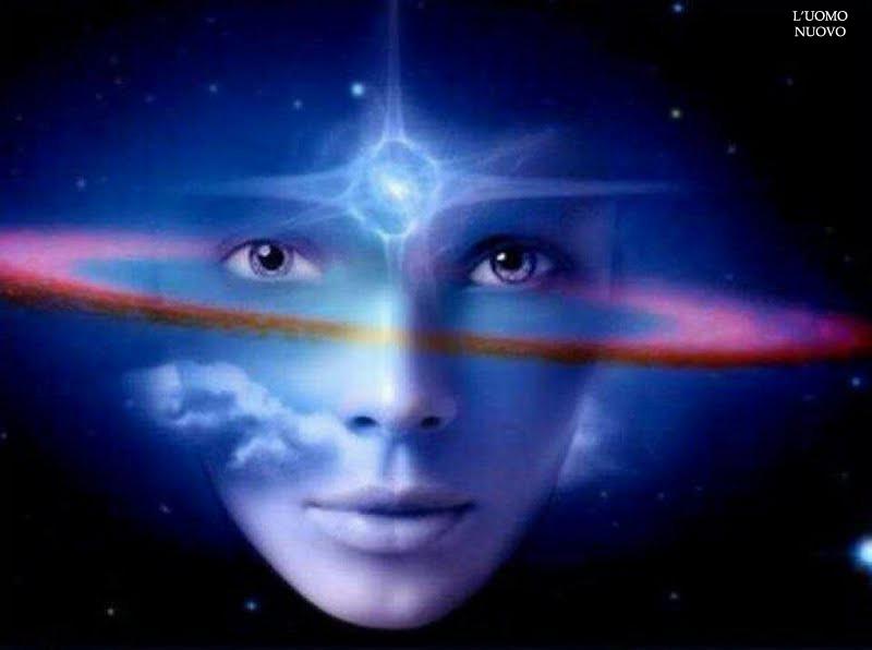 Imazhe Spirituale - Syri i Tretë  Donna_10