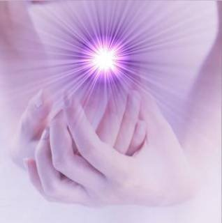 Imazhe Spirituale - Energjia Energ110
