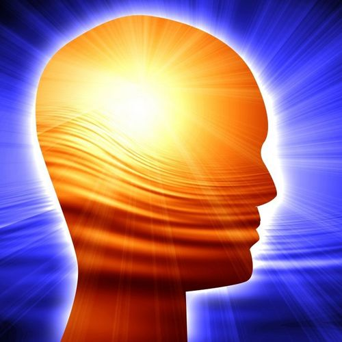 Imazhe Spirituale - Energjia Energi12
