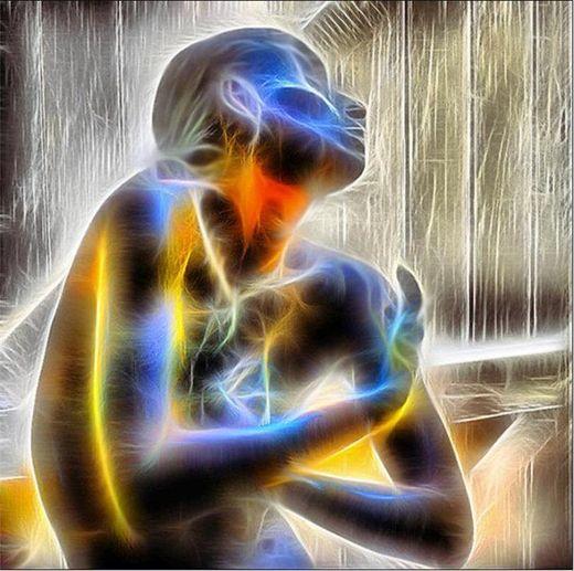 Imazhe Spirituale - Energjia Enersg10