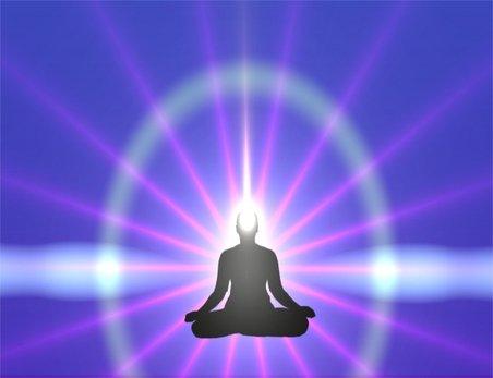 Imazhe Spirituale - Energjia Enessr10