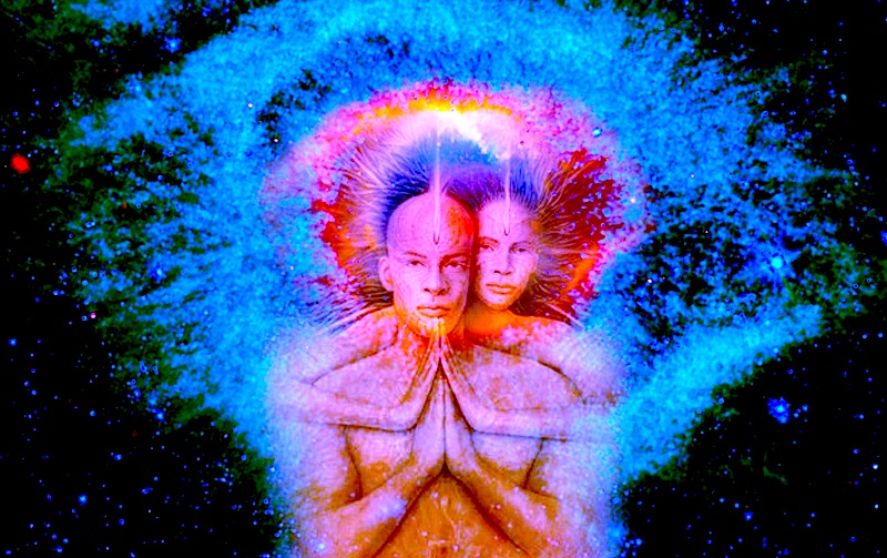 Imazhe Spirituale - Syri i Tretë  Firste10