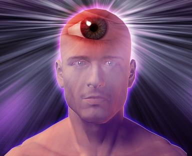 Imazhe Spirituale - Syri i Tretë  Fotoli11