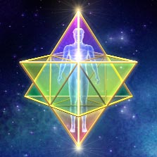 Imazhe Spirituale - Merkabah Hologr10