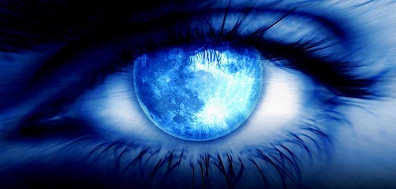Imazhe Spirituale - Syri i Tretë  Il-ter10