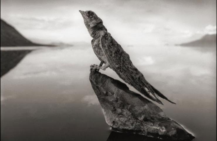 kush - Liqeni i vdekjes, kush e prek, vdes Liqeni13