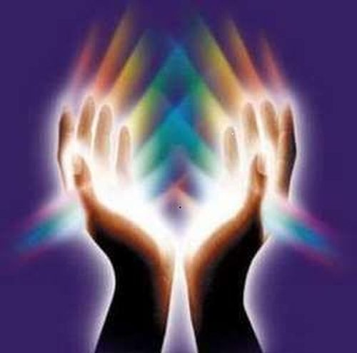 Imazhe Spirituale - Energjia Mains_10