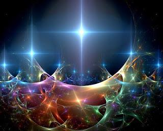 Imazhe Spirituale - Syri i Tretë  Melato10