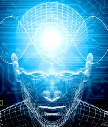 Imazhe Spirituale - Syri i Tretë  Mod_ar10