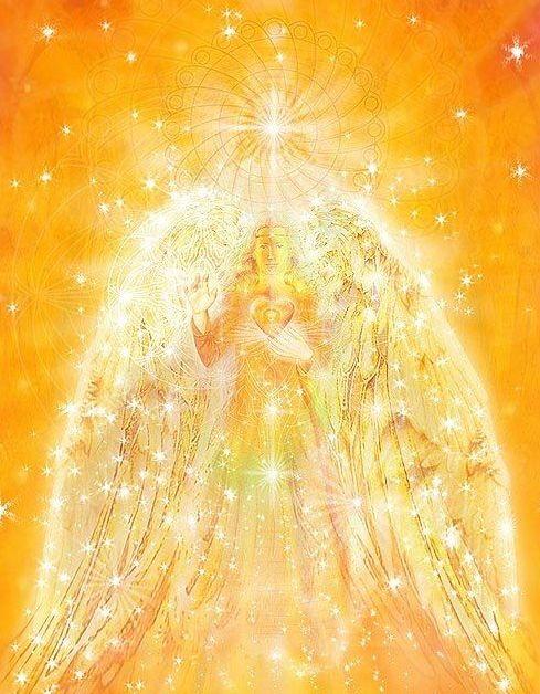 Imazhe Spirituale - Energjia Pluie_10