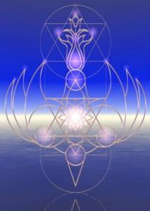 Imazhe Spirituale - Merkabah Sacred10
