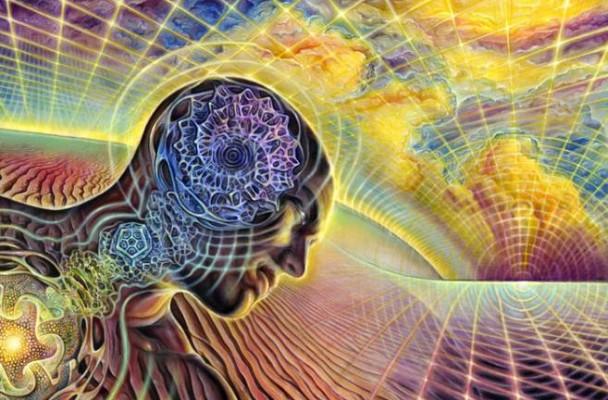 Imazhe Spirituale - Syri i Tretë  Sommei10