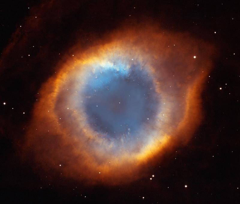 Imazhe Spirituale - Syri i Tretë  Third_10
