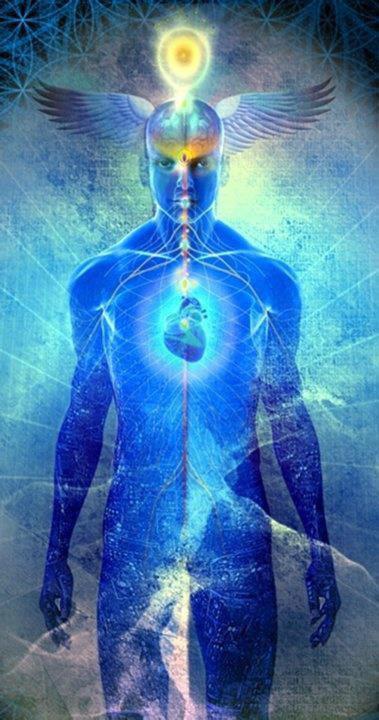 Imazhe Spirituale - Syri i Tretë  Thirde11