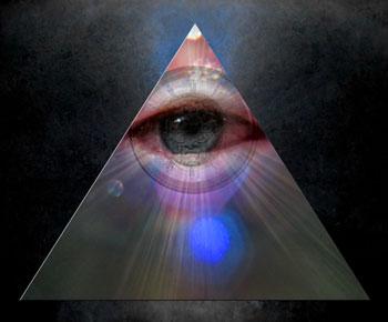 Imazhe Spirituale - Syri i Tretë  Thirde12