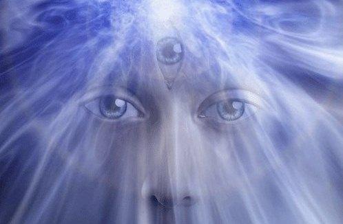 Imazhe Spirituale - Syri i Tretë  Thirds10