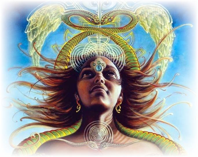 Imazhe Spirituale - Syri i Tretë  Tretiy10