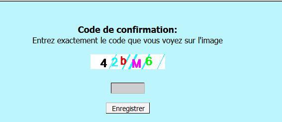 pourquoi un code pour poster les messages  - Page 4 Code_10