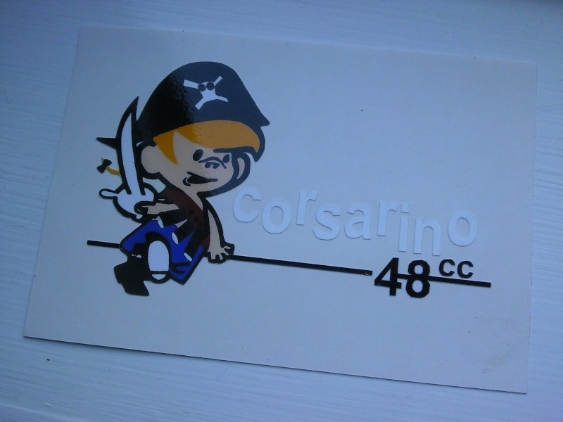NEW ADHESIF / STICKERS / AUTOCOLLANT FLANDRIA MALAGUTI ROCVALE ETC.. Photo010