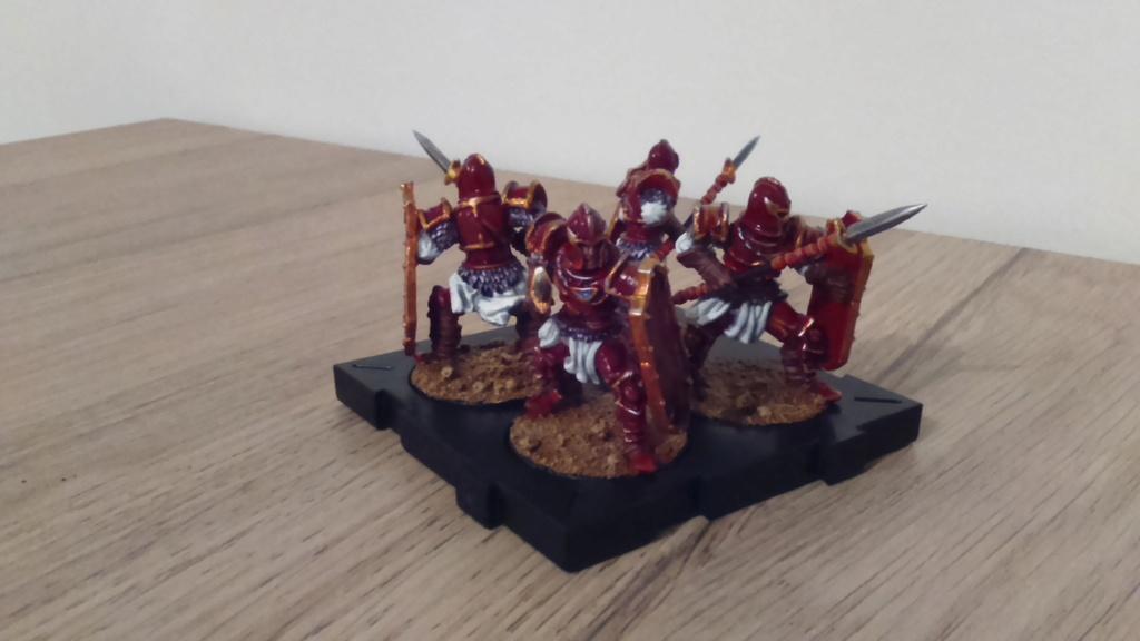 Armée Daquan du Yeti! Dsc_1512
