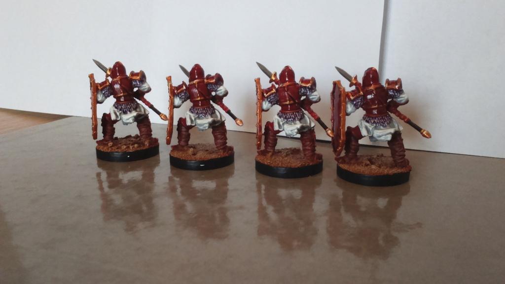 Armée Daquan du Yeti! Dsc_1612