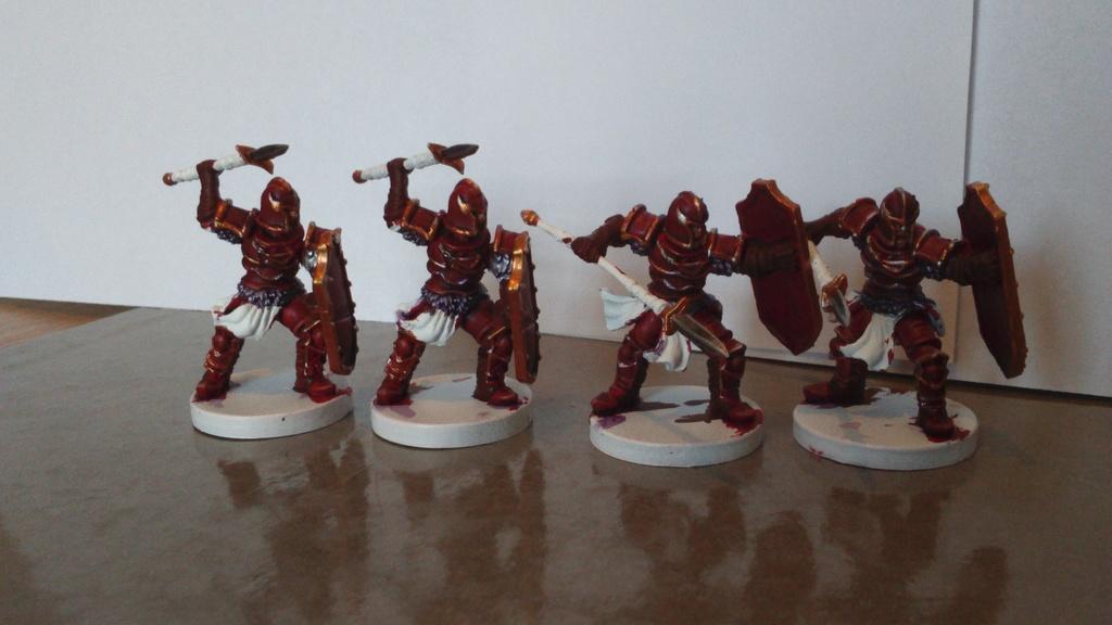 Armée Daquan du Yeti! Dsc_1617