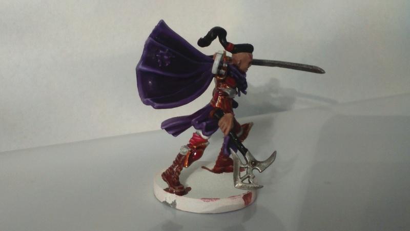Armée Daquan du Yeti! Dsc_1711