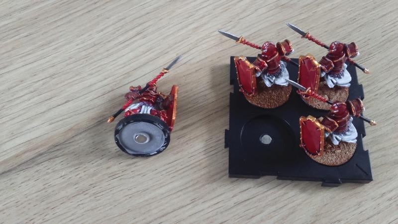 Armée Daquan du Yeti! Dsc_1720