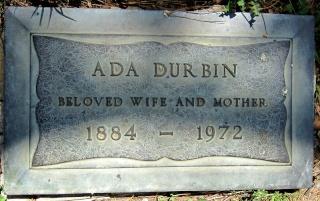 Ada Durbin 34432310