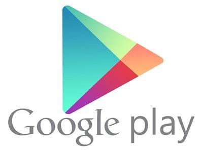 Google Play 7655410