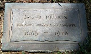 James Durbin 88766410