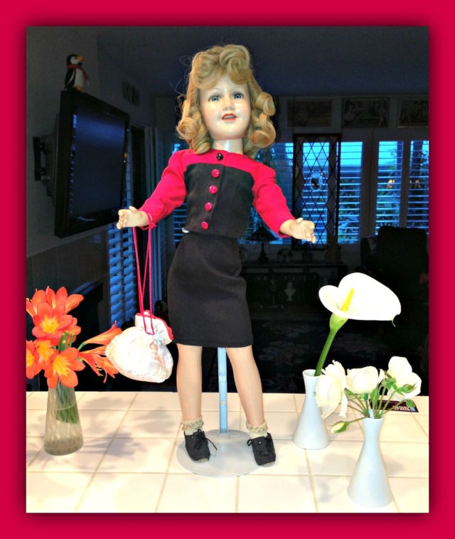 Deanna Durbin Dolls 99434310