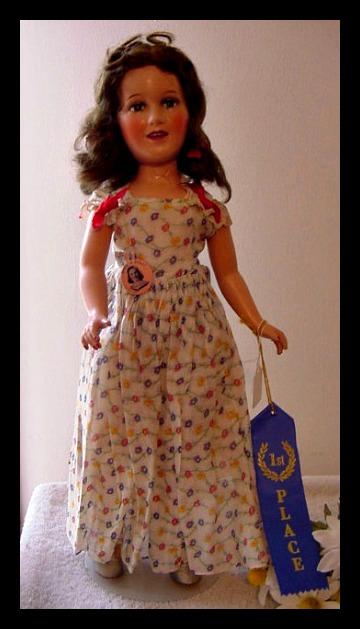 Deanna Durbin Dolls 99987510