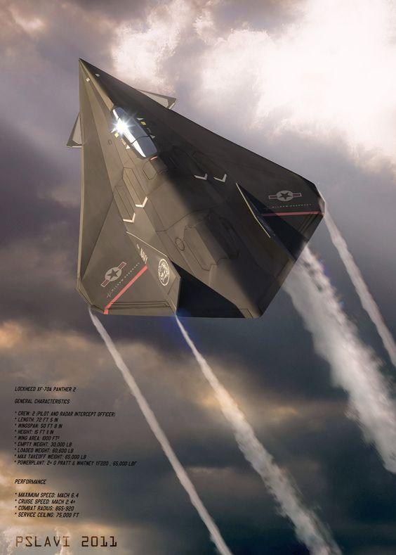 Para quem gosta de aviões - Página 5 Ce51e310