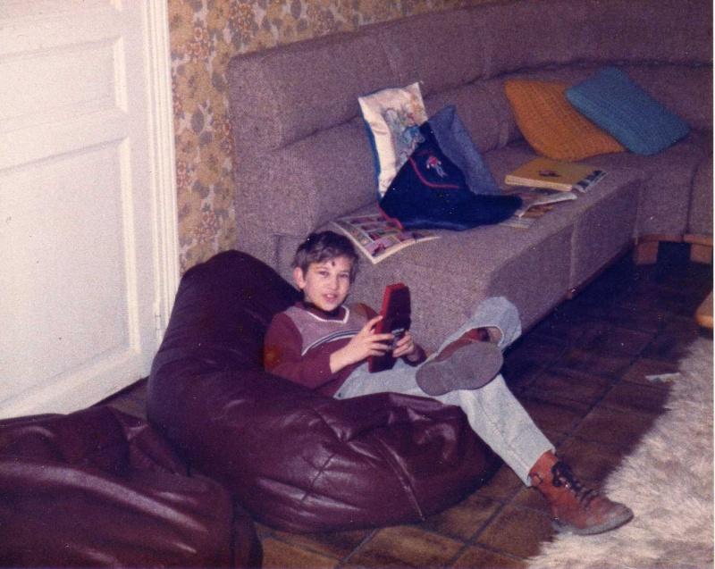 [Nostalgie] Jeux et jouets de votre enfance - Page 2 Moi_et10