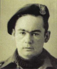 Marcel Riveau est mort, les anciens du commando Kieffer ne sont plus que dix 15032210