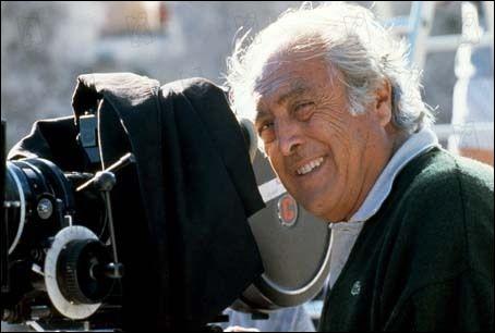 Le cinéaste Georges Lautner n'est plus... 18_7h310