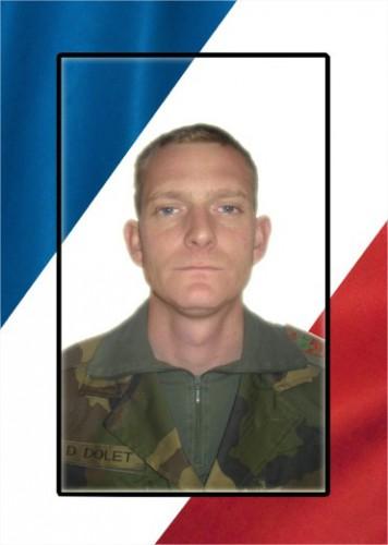 République centrafricaine : mort accidentelle d'un soldat français 25929810