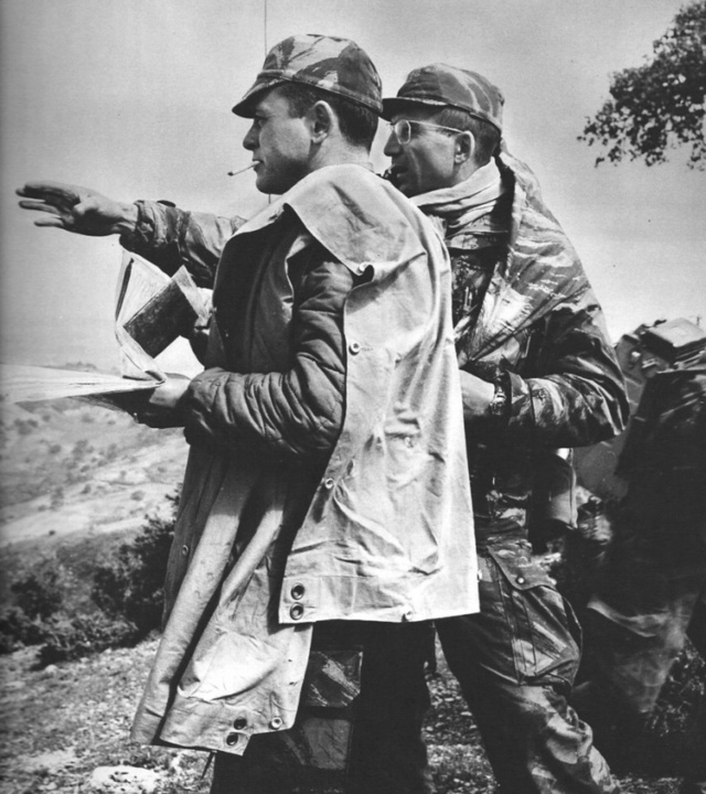 Le général Chabanne élévé à la dignité de Grand'Croix de la Légion d'honneur 3_rpc_10