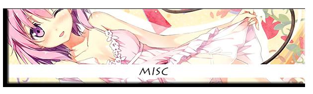Tisu's FAP & SKIN (14/10/17) - Page 6 Misc_z10