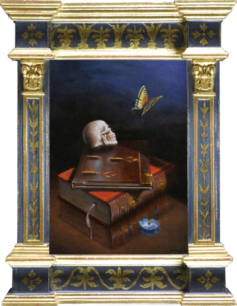 Nunziante ad Arte Cremona 11-13 Marzo 2017 0010