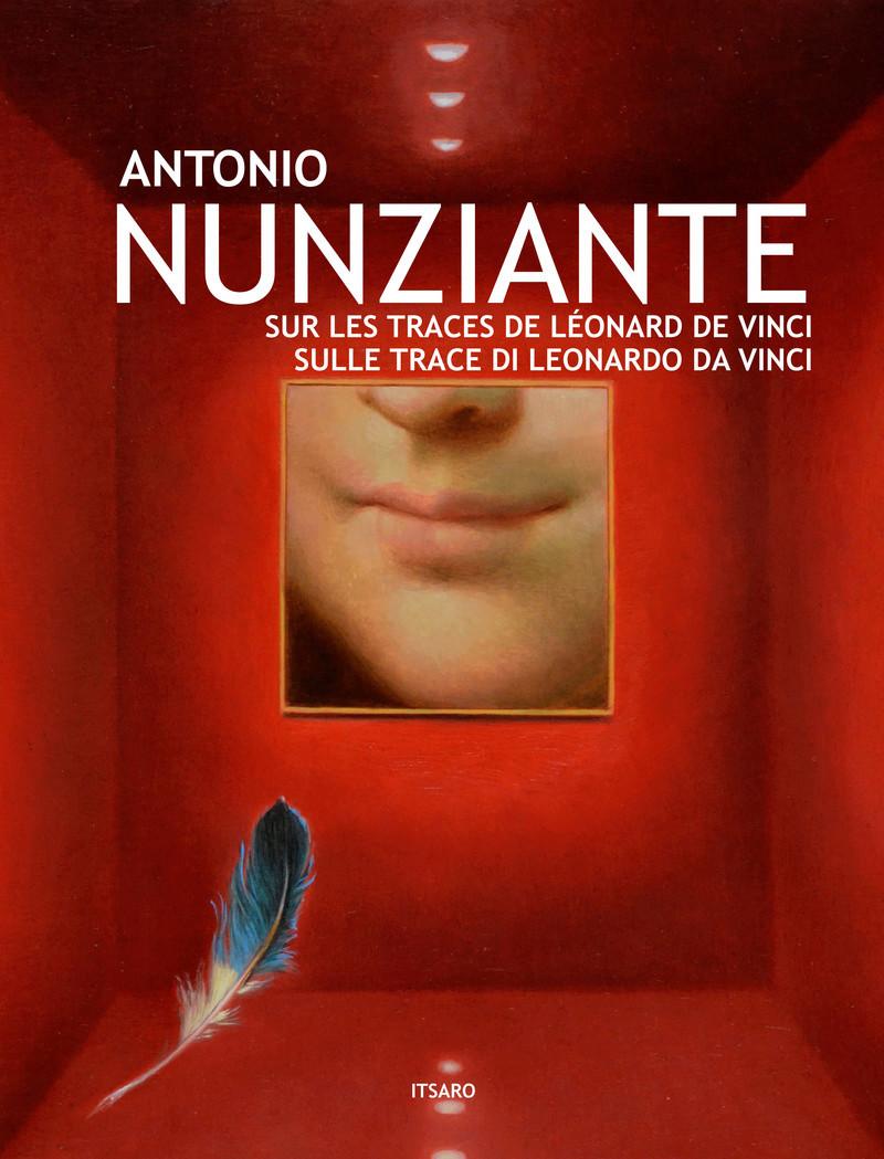 Nunziante ad Arte Genova 17-20 Febbraio 2017 0110