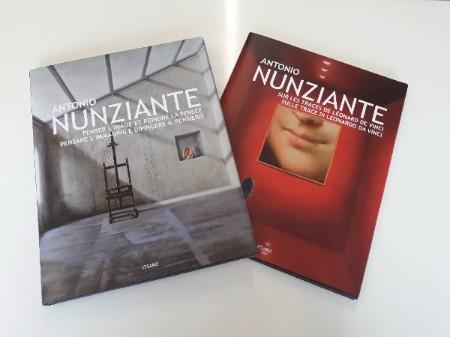 Nunziante ad Arte Cremona 11-13 Marzo 2017 0111