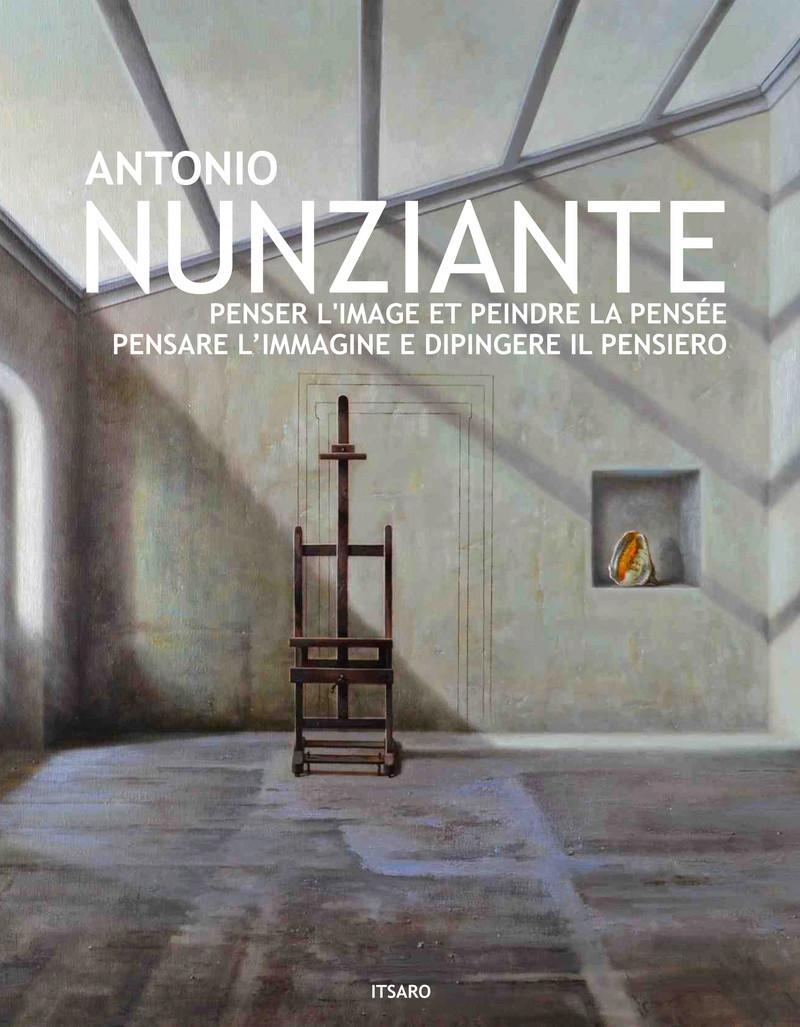 Nunziante ad Arte Genova 17-20 Febbraio 2017 0210