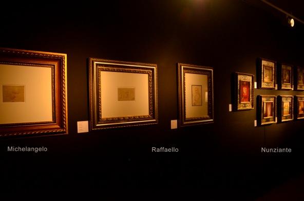 """01 Giugno- 31 Ottobre 2017 Nunziante """"Sur les traces de Léonard De Vinci"""", Bruges _0010810"""